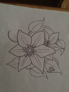 Concept for my new tat