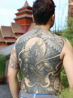 Filipino Tribal Tattoos, Hawaiian Tribal Tattoos, Khmer Tattoo, Thai Tattoo, Sak Yant Tattoo, Maori Tattoos, Tattoo Sleeve Designs, Sleeve Tattoos, Traditional Tattoo Woman