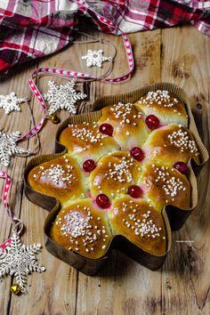 Christmas Food Treats, Xmas Food, Christmas Sweets, Christmas Ideas, My Recipes, Sweet Recipes, Holiday Recipes, Cookie Recipes, Creative Food