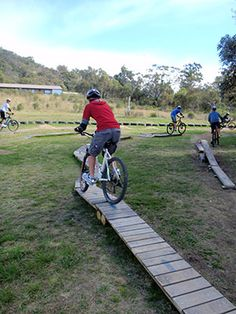 Mountain Bike Bungarra - Jindabyne Bike Events, Mtb, Mountain Biking, Bicycle, Yard, Pump, Track, Parking Lot, Bicycles