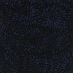 Island Batik Premium Cotton Quilting Fabric  by KeystoneQuilts, $7.49 Cotton Quilting Fabric, Cotton Quilts, Artisan, Island, Unique Jewelry, Handmade Gifts, Beautiful, Etsy, Vintage