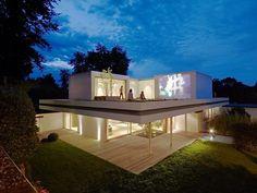 House 675