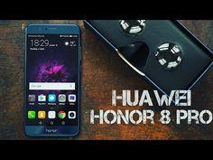 🔥New Video🔥- Honor 8 Pro Review: A Killer Flagship From Huawei 🔹 https://youtu.be/QEpypknuCUA 🔹#Youtube #Honor8Pro #Huaweip10 #Youtuber #Honor8