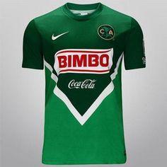 31 melhores imagens de Futebol Mexicano em 2019  7d700d4514a36