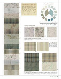 yoko saito japanese taupe color theory - Поиск в Google