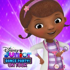 Disney Junior On Tour website Disney Junior, Old Kids Cartoons, I M Married, Palace Pets, Fancy Nancy, Sofia The First, Doc Mcstuffins, Mickey Mouse Clubhouse, Greatest Hits