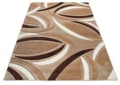 Luxusní kusový koberec SINCLERA K0490