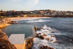 What a Day, Bronte