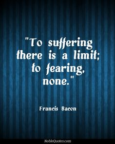 Francis Bacon Quotes | http://noblequotes.com/