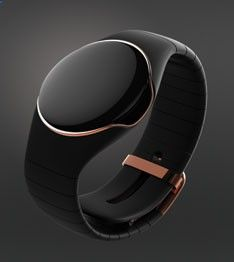 Tips For Choosing Smartwatch Smart Health Band – Red Dot Design Award for Design Concepts - If you want to buy a smartwatch and you do not know which one, you need to review well not only the prices, but also which one is right for you. To do this, we give you useful tips to make the best choice.