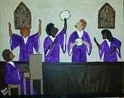 hymns pentecost sunday