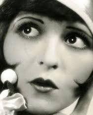 Resultado de imagem para 1920 make up