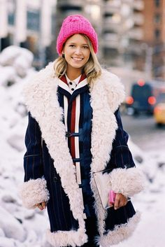 Vanessa Jackman: New York Fashion Week AW 2014....Helena
