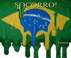 50 melhores imagens de Brasil de Luto | Luto, Brasil e Luto brasil