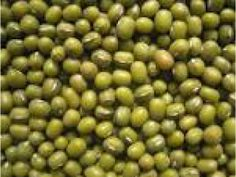 Mung Beans (Organic mung Beans)for sale  Mung Beans (Organic mung Beans) for sale at low rates.  for more details: http://www.agribazaar.co/index.php?page=item&id=2352