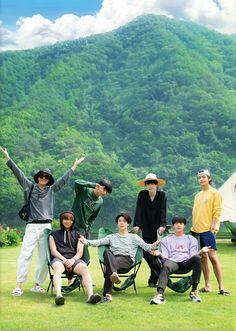 Bts Taehyung, Bts Bangtan Boy, Bts Boys, Bts Jungkook, Bts Lockscreen, Foto Bts, Bts Group Picture, Bts Group Photos, Bts Concept Photo