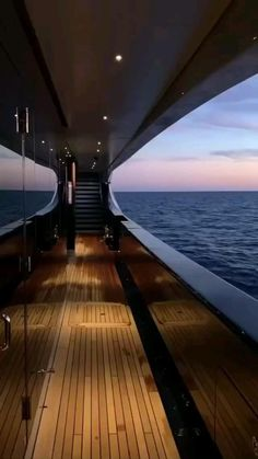 Beautiful Places To Travel, Cool Places To Visit, Luxury Yacht Interior, Travel Aesthetic, Luxury Living, Luxury Travel, Dream Vacations, Adventure Travel, Cool Pictures