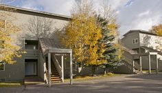 Aspens/Racquet Club  ||  One Bedroom, One Bath  ||  End Unit  ||  Short-Term Rentals Allowed  ||  $355,000  ||  Westbank of the Snake River  ||  Jackson Hole, Wyoming  ||  http://SpackmansinJH.com  ||  14-1056