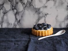 Blueberry pie - Somewhere Blueberry, Waffles, Cheesecake, Food And Drink, Pie, Breakfast, Desserts, Torte, Morning Coffee