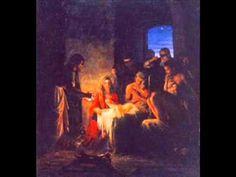 Παραδοσιακά Θρακιώτικα κάλαντα Χριστουγέννων Christmas Carols Songs, Carol Songs, About Me Blog, Youtube, Painting, Vintage, Songs Of Christmas, Painting Art, Paintings