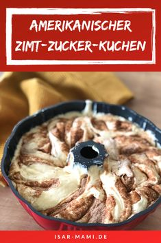 Rezept Zimt-Zucker-Kuchen – Geniales Amish Cinnamon Bread Cinnamon sugar cake Easy Recipes For College Students (or anyone on the go!) - Kids Recipes Cooking Quail - Braised Quail with Mushrooms Cinnamon Sugar Cake Recipe, Cinnamon Bread, Cinnamon Desserts, Apple Cinnamon, Easy Snacks, Easy Healthy Recipes, Easy Meals, Healthy Food, Food Cakes