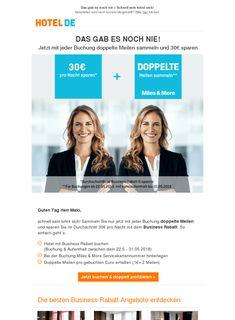 MEILEN-ALARM: Doppelte Meilen sammeln & 30 Euro sparen  Nur jetzt!  ❙  #ReiseUrlaub  - https://deal-held.de/meilen-alarm-doppelte-meilen-sammeln-30-euro-sparen-nur-jetzt/