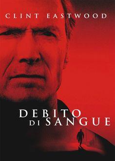Dialogo dal film ''Debito di sangue''
