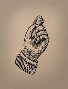 Good Luck Tattoo by Guilherme Hass, via Behance Tattoo Drawings, Art Drawings, Medieval Drawings, Medieval Tattoo, Luck Tattoo, Engraving Illustration, Good Luck, Blackwork, Traditional Tattoo