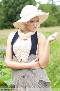 English heritage fashion shoot by Robert Marriott Photography