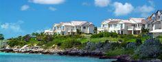 Grand Isle Resort, George Town, Bahamas