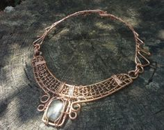 wire jewelry - Google-søgning