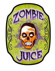 Zombie+Juice.jpg 526×682 píxeles