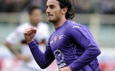 Streaming Torino - Fiorentina serie A #streaming #seriea