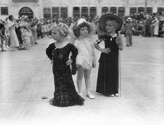 Toddlers & Tiaras 1910.