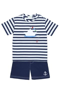 26a71f1bb 7 Best Children s clothing images
