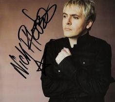 Best Buy signing- Chicago-December 2007