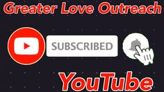 ✅To See The Lastest Of Pastor Raymond and Greater First Youtube Video Ideas, Making Youtube Videos, Intro Youtube, Youtube Channel Art, You Youtube, Youtube Editing, Video Editing Apps, Youtube Design, Youtube Banner Template