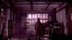 Deadlight: Director's Cut Official Launch Trailer This enhanced edition of the puzzle-platform game is out now. June 21 2016 at 04:00PM  https://www.youtube.com/user/ScottDogGaming