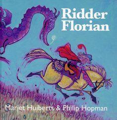 Ridder Florian #taalontwikkeling #voorleestips en meer op http://www.dagvandepedagogiek.nl/kinderboeken-a-tot-z/