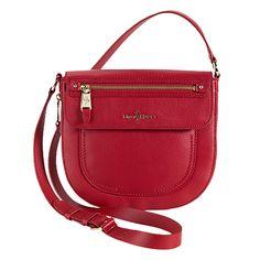My new Cole Haan Bag