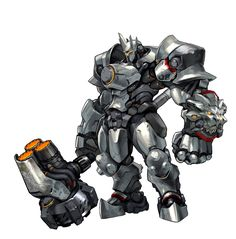 Enjoy The Art of Overwatch in a collection of Concept Art & Character Design made for the game. Overwatch is set in the near-future Earth, years after Game Character, Character Concept, Character Design, Game Concept Art, Armor Concept, Accel World, Ex Machina, Video Game Art, Classic Toys