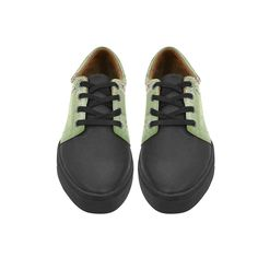 Lace Up Womens Shoes piano flowers Womens Leather Fashion Sneakers >>> Want to know more, click on the image. This Amazon pins is an affiliate link to Amazon.