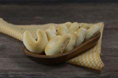 Aprenda a fazer a Chipa. Veja: http://www.casadevalentina.com.br/blog/materia/chipa-by-paulo-machado.html #recipes #receita #food #simple #simples #casadevalentina