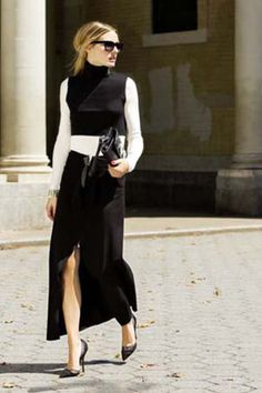 We Talk Style (And Weddings) With Olivia Palermo – Grazia UK - All About Fashion Olivia Palermo Wedding, Olivia Palermo Outfit, Olivia Palermo Lookbook, Olivia Palermo Style, Classic Outfits, Casual Summer Outfits, Interview Style, Professional Wear, Clothing Hacks