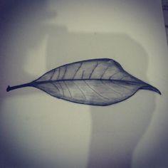 31 En Iyi Benim çizimlerim Görüntüsü