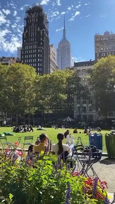 Brooklyn Food, New York Eats, City Vibe, New York Life, New York Christmas, Beautiful Nature Scenes, Manhattan New York, Dream City, New York Travel