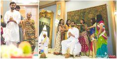 Hindu Wedding in Puerto Rico, at El Conquistador Resort, Puerto Rico Wedding Destination, Puerto Rico Photographer, Puerto Rico Hindu Wedding