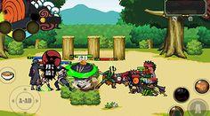 Naruto Shippuden, Boruto, Naruto Mugen, Ultimate Naruto, Naruto Mobile, Marvel Games, Naruto Games, Offline Games, Anime Fight