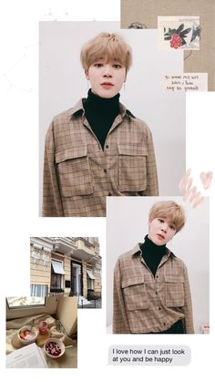 Bts Aesthetic Wallpaper For Phone, V Bts Wallpaper, Kawaii Wallpaper, Park Ji Min, Bts Jin, Bts Jungkook, Cute Giraffe Drawing, Mochi, Bts Boyfriend