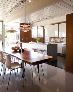 12 Best Bret and Mary Peyton's Kitchen images | New kitchen, Kitchen  S Kitchen Ideas Html on 1960s bedroom ideas, 1960s baby, 1960s dinner, 1960s living room decorating ideas, 1960s design, 1960s patio ideas, 1960s bathroom ideas, 1960s lighting, 1960s gift ideas, 1960s wedding ideas, 1960s color, 1960s recipes, 1960s construction, 1960s style, 1960s furniture, 1960s home, 1960s craft ideas, 1960s party ideas, 1960s art, 1960s cabinets,